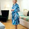 Sukienka 1 Off The Grid